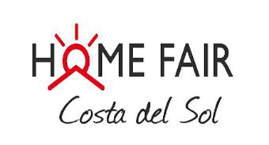 Home Fair Costa del Sol